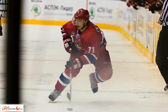 hockey-74