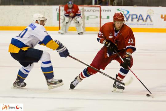 hockey-76