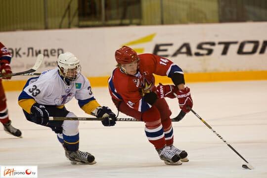 hockey-81