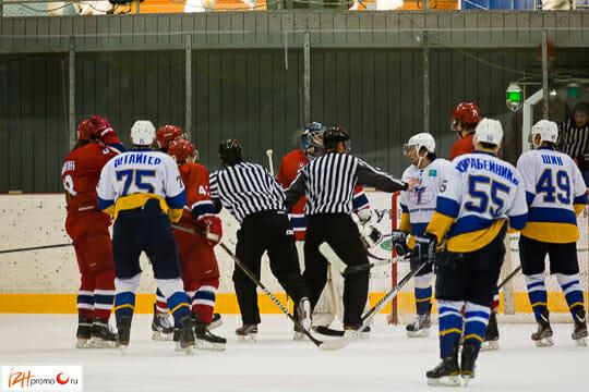 hockey-86