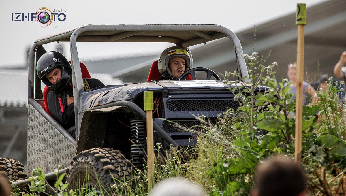 Авто-спорт в Ижевске и Удмуртии фотографии