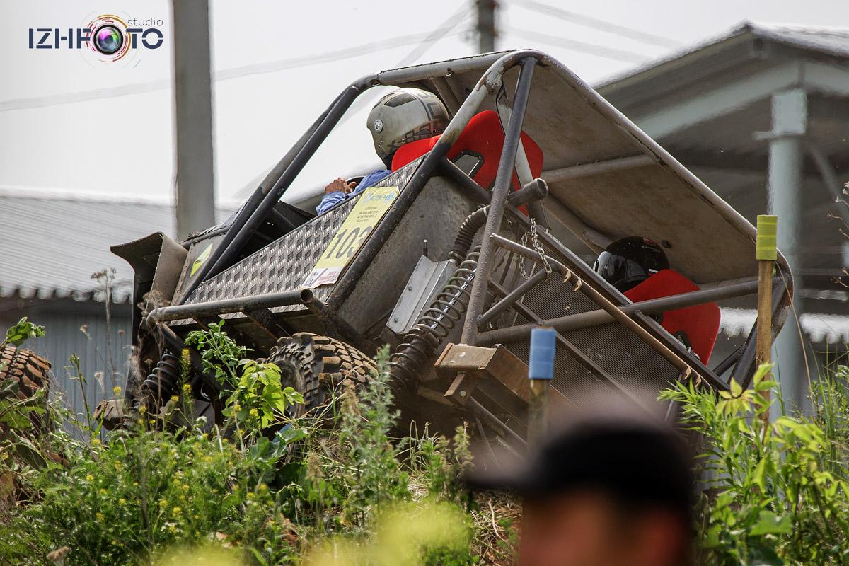 Фото автомобилей для джип триала