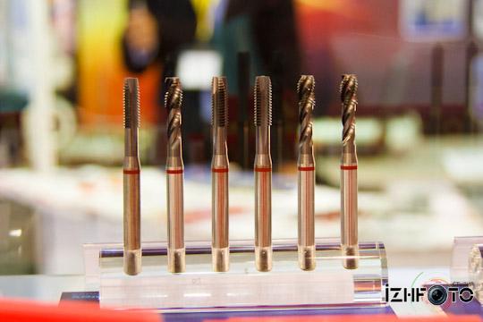 Vystavka-gas-72