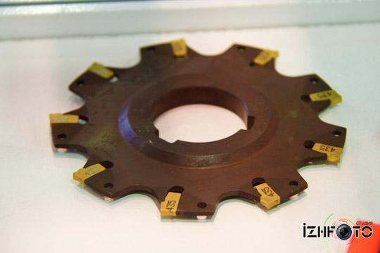 Vystavka-gas-74