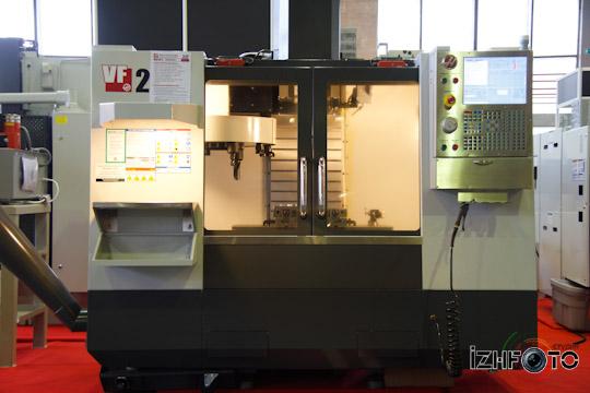 Vystavka-gas-77