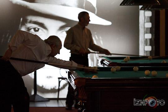billiards-17