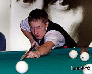 billiards-31