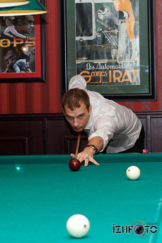 billiards-33