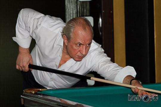 billiards-43