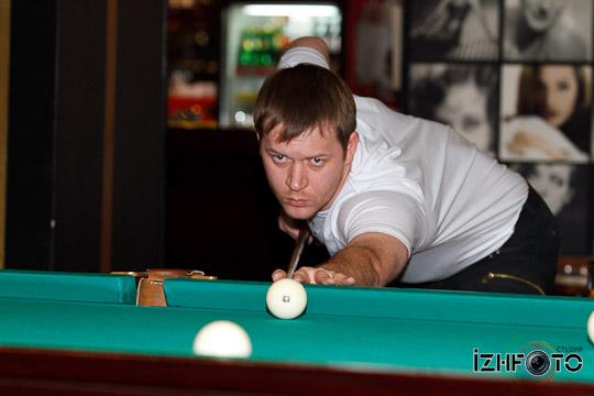 billiards-54