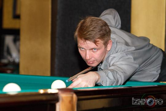 billiards-62