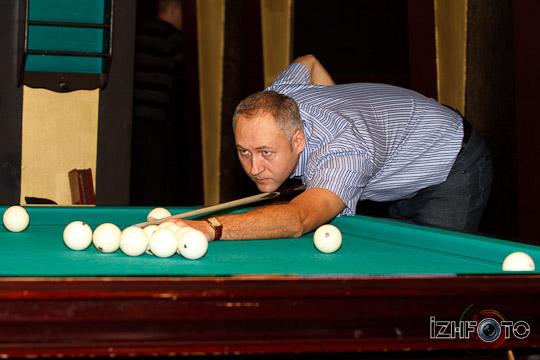 billiards-8