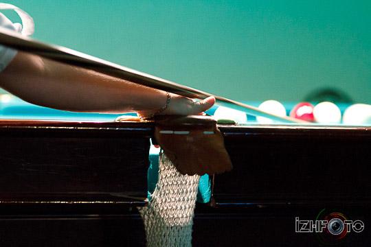 billiard_woman-35