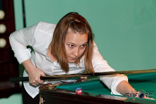 billiard_woman-61