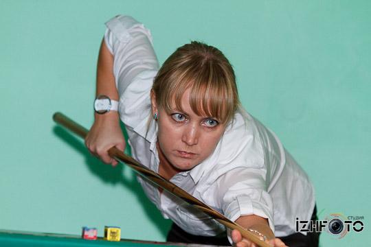 billiard_woman-78