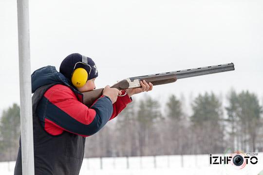 strelok-15