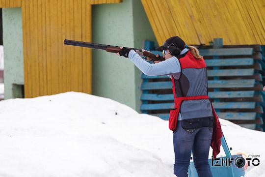 strelok-25