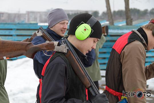 strelok-47