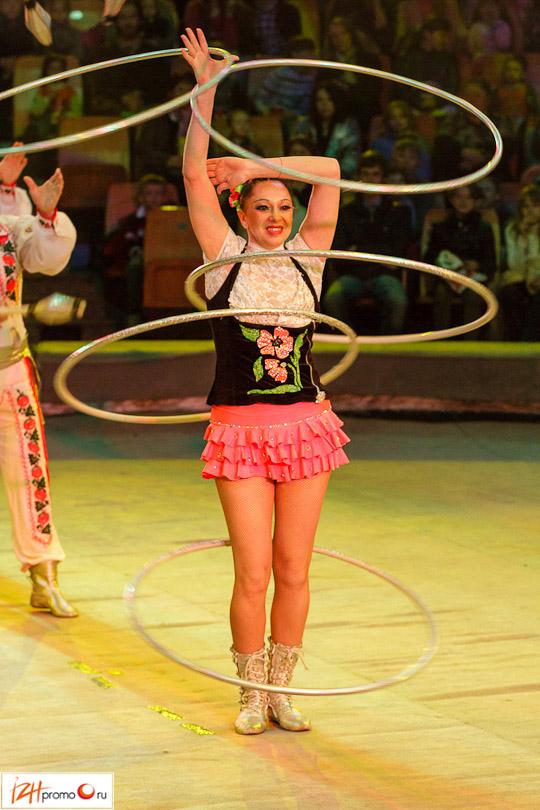 Circus-10
