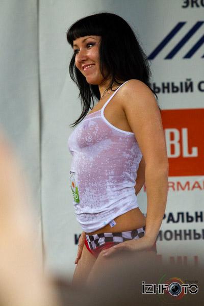 Autodrive-2011-Izhevsk-mokrie-mayki_005