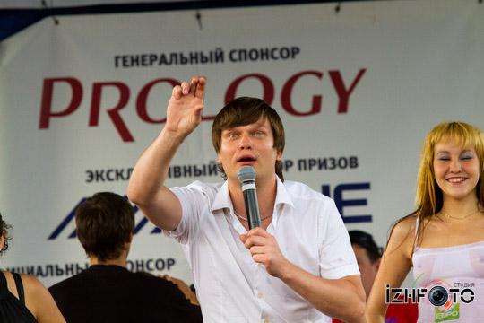 Autodrive-2011-Izhevsk-mokrie-mayki_008