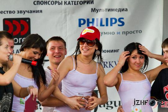 Autodrive-2011-Izhevsk-mokrie-mayki_009