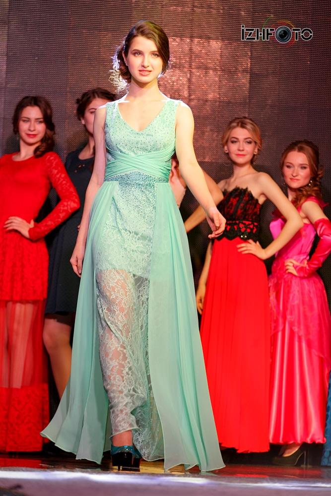 Фото Участниц Мисс Старшеклассница Ижевск