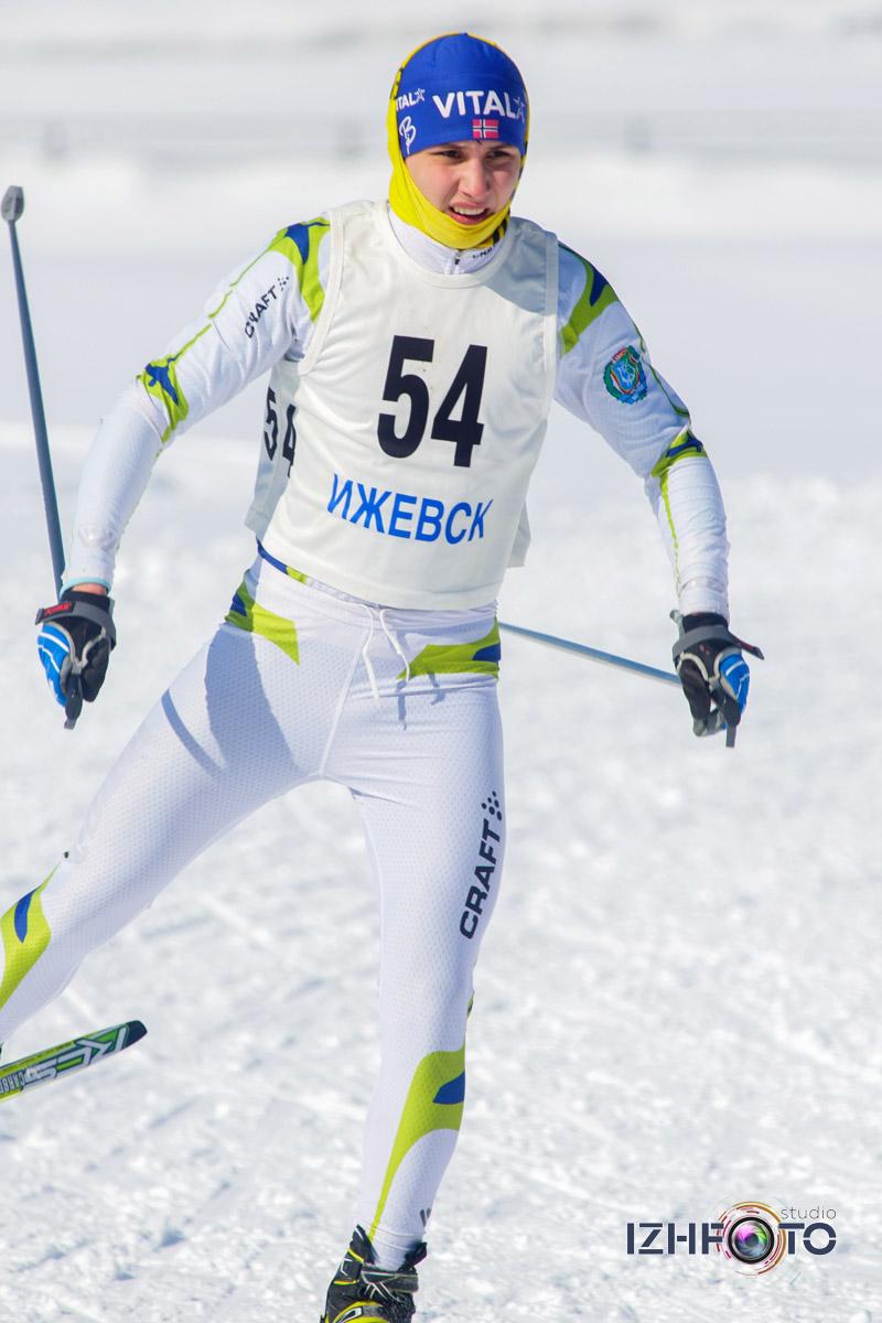 Зимние виды спорта Фото