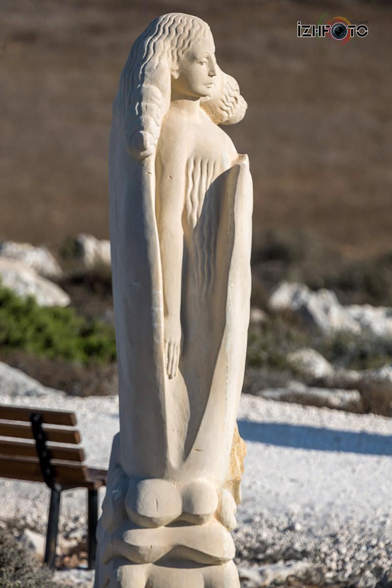 Ayia Napa Cyprus Photo