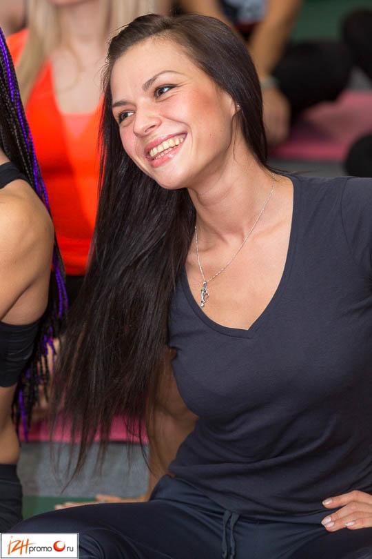 Мисс бикини Чемпион