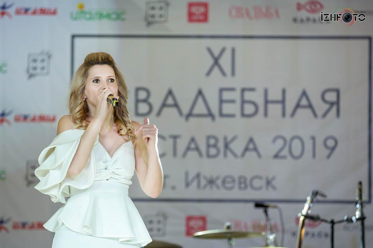 Кавер-дуэт Богема Ижевск