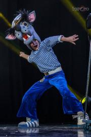 Волк - Александр Чернов