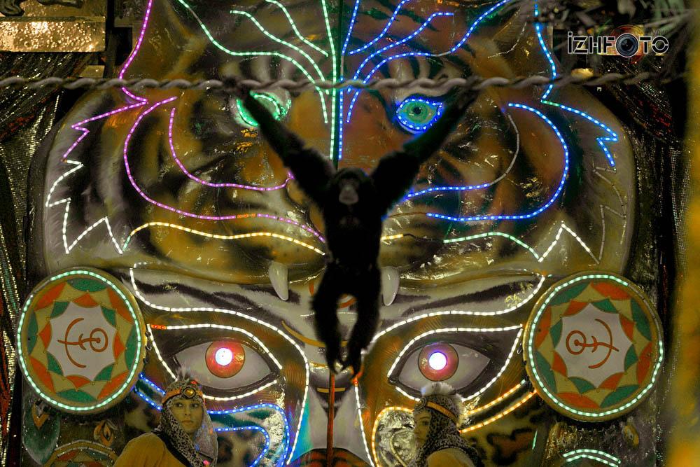 Цирк Фото