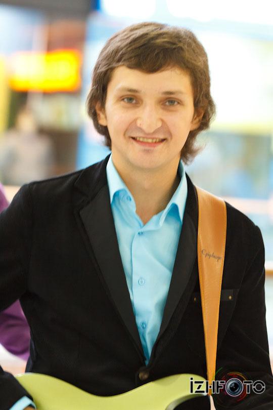 Leto-podarkov_043