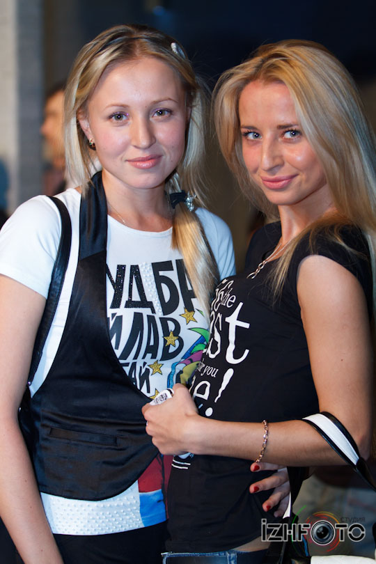 Rezidenciya_Go-go_Izhevsk-12
