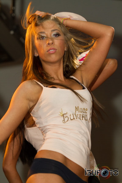 Miss_Bikini_2011_Izhevsk_255