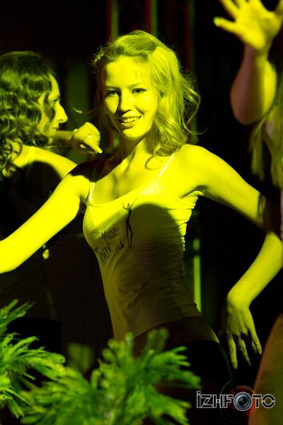 Miss_Bikini_2011_Izhevsk_261