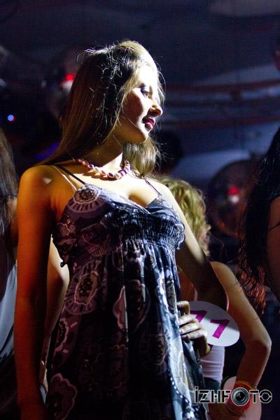 Miss_Bikini_2011_Izhevsk_507