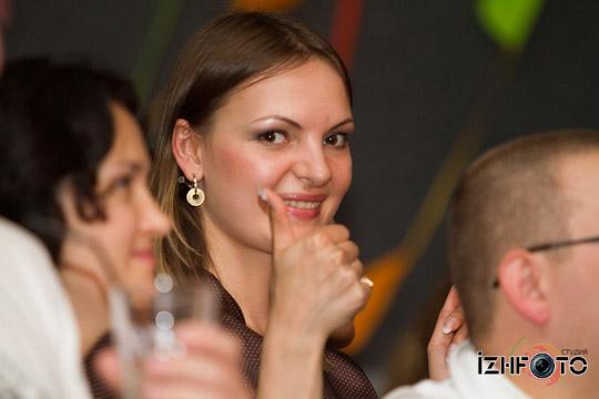 Miss_Bikini_2011_Izhevsk_518