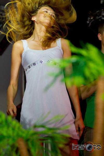 Miss_Bikini_2011_Izhevsk_531
