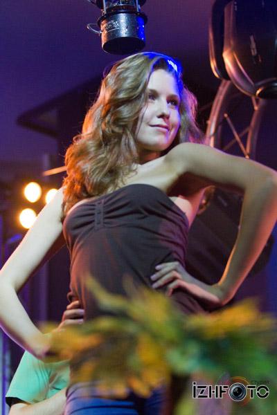 Miss_Bikini_2011_Izhevsk_533