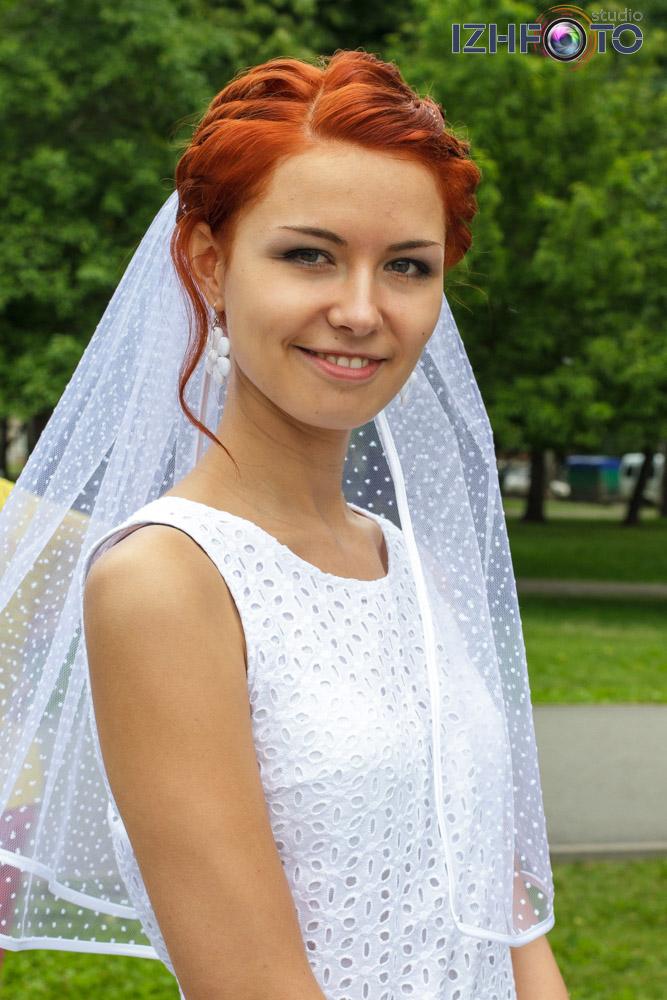 Платья для невесты фото