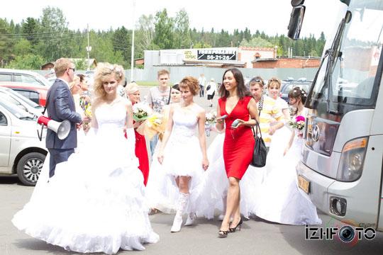 marafon_nevest_2011_izhevsk_148