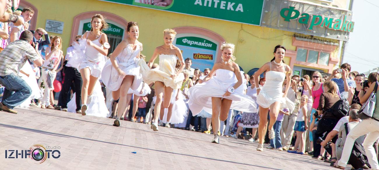 marafon_nevest_2011_izhevsk_173