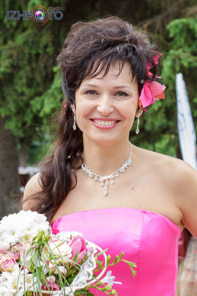 Марафон невест Ижевск Фото
