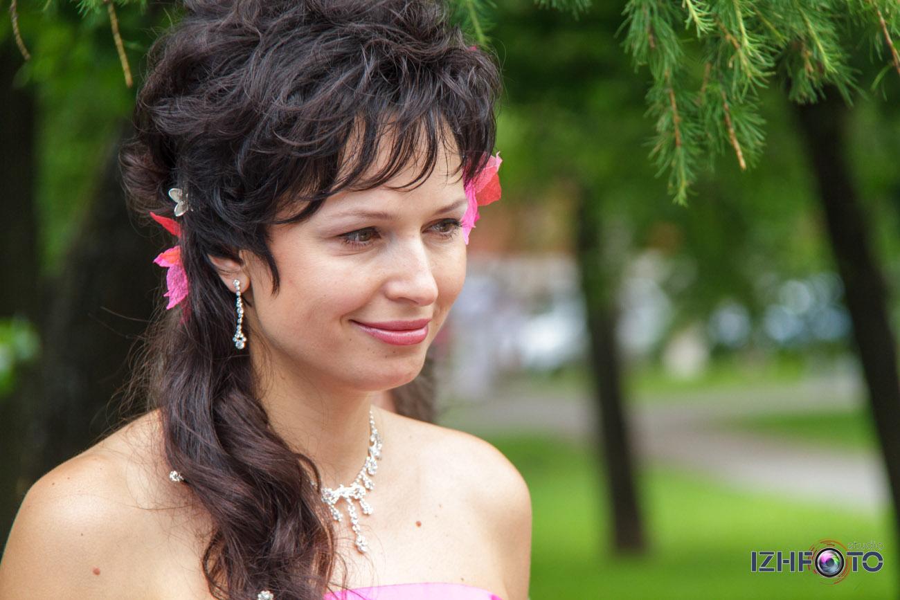 marafon_nevest_2011_izhevsk_297