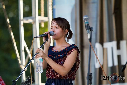 festival_teoriya-otnositelnosti-2011_Izhevsk-_-gruppa-Silent-Woo-Goore_006