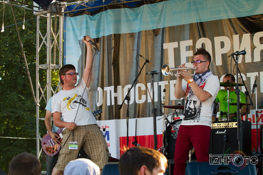 festival_teoriya-otnositelnosti-2011_Izhevsk_Vistupleniya-grupp_012