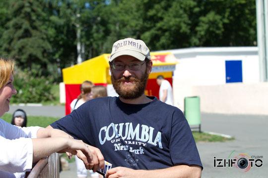 festival_teoriya_otnositelnosti_2011_Izhevsk_005