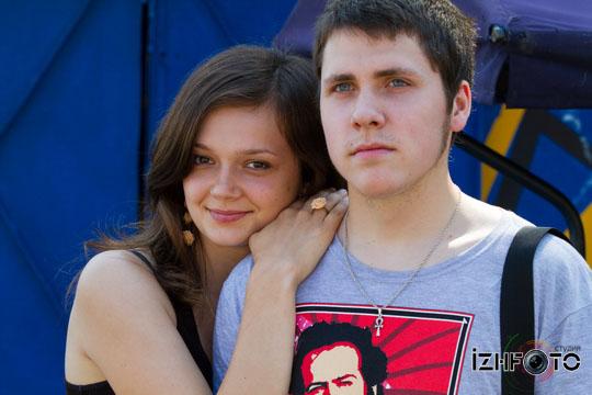 Вся информация о фестивале на сайте www.izhteoriafest.ru
